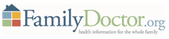 Family Doctor - Health information for the whole family